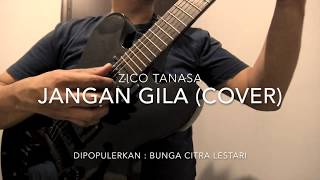 Video #TRANSMEDIA16 (BCL - Jangan Gila ) - Cover By Jojono2010 download MP3, 3GP, MP4, WEBM, AVI, FLV Januari 2018