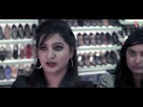 Veera Veera punjabi song by Gurmeet Gora Kuwar Virk HD  video djpunjab com