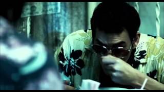 Bangkok Dangerous (Peligro en Bangkok) (2008) - Trailer HD
