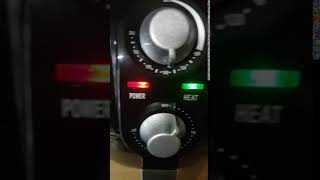 KakaoTalk Video 20180710 1032 …