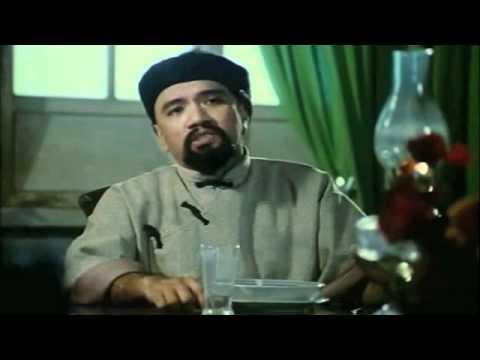 Chinese Kamasutra clip 2