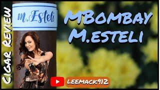 MBombay M. Esteli  LeeMack912 (S06 E141)