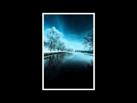 Diesler - Dark waters mp3