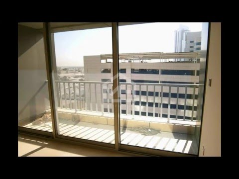 Studio Apartment in Al Nahyan