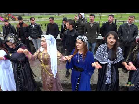 KOMA ÖZGÜN - Serhat AŞAN düğünü - Foto Asi- PART 4 indir
