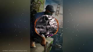 Telefon Zil Sesleri 2017 #17 (Let Me Go No Method RemiX) Trap Bas Music