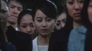 【 白夜行 】2011年1月公開 モデルバンクシネマ作品紹介は http://cinem...