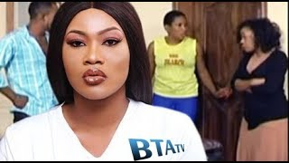 SISTERS LOVE  - LATEST NOLLYWOOD BLOCKBUSTER