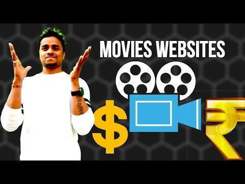 How to Make Money from Movies Websites?  (▀̿Ĺ̯▀̿ ̿) – The Nitesh Arya