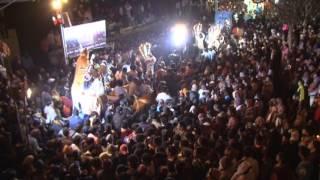 shiv baaraat in deoghar part -2