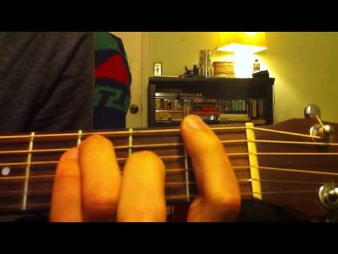 A Perfect Sonnet - Learn to play, newbguitar
