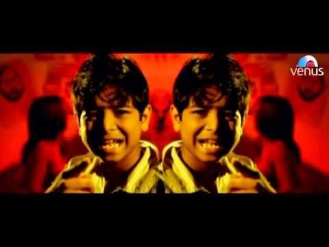 Download Shakal Pe Mat Ja Paandu (Shakal Pe Mat Ja)