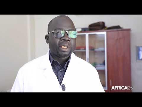 Sénégal, DE L'ÉNERGIE À BASE DE LA COQUE D'ARACHIDE