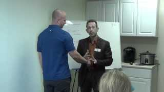 FREE INSTANT PAIN RELIEF TRAINING: Instant Pain Relief - Bac...