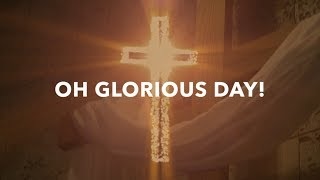 Glorious Resurrection Day Celebration - Calvary Chapel 2014 Thumbnail