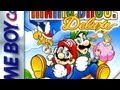 CGRundertow SUPER MARIO BROS. DELUXE for Game Boy Color Video Game Review