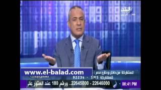 بالفيديو.. لحظة غلق الصناديق في أول أيام جولة الإعادة بانتخابات النواب