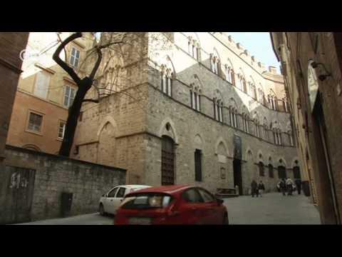 Italy: The Fallen Bank | European Journal