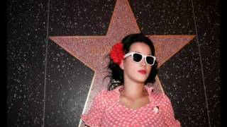 Katy Perry Hot n Cold Manhattan Clique Remix Edit.mp3