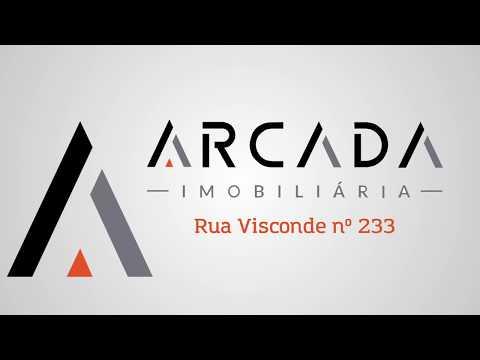 Moradia T3 - O. Azeméis, Riba-Ul, Ul, Macinhata Seixa, Madail, Oliveira de Azeméis