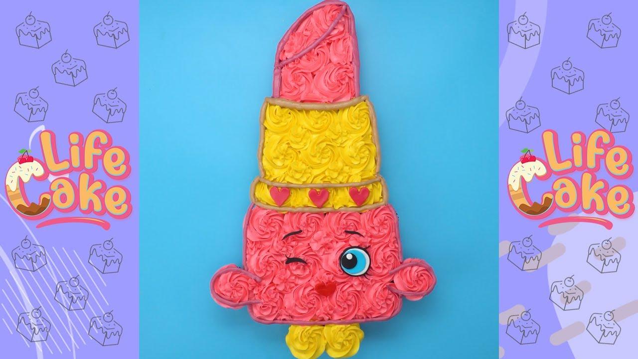 Best Cupcake Decorating Ideas🌈#Shorts #Short