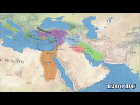 Timeline map of ancient civilizations of iran 5000bc to 1ad timeline map of ancient civilizations of iran 5000bc to 1ad youtube sciox Choice Image