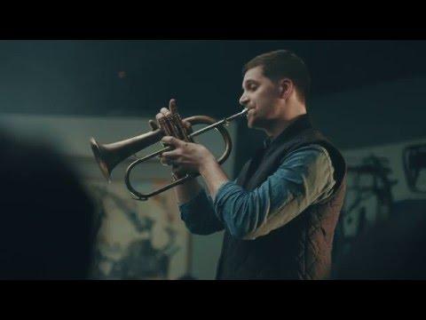 Minor Silverstein - John Raymond & Real Feels