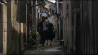 Out of the Wind (2007)  『風の外側 』  trailer