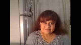 Осенний салат с кунжутом,кислинка со вкусом кунжута, делает этот салат незабываемым  & Autumn salad