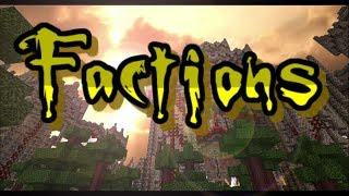 factions minecraft xbox one (I NEED ADMINS)