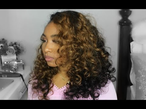 Wowafrican Beyonce Inspired Wig Review Virgin Brazilian