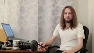 Заработок в интернете на фотостоках. Как создать схему пасивного заработка на фотографиях?!