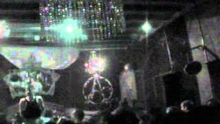Nasty Angels - Como R0ME0 y JULIETA (Live U.T.A DF 15/03/2008)