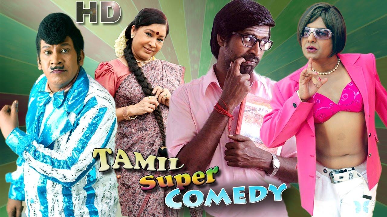 Tamil Mp4 Free Download Comedy MP4 Videos