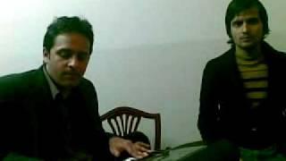 Download Hindi Video Songs - burhan song  jane kaisay kab kaha from pakistan