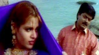 Azhagoviyam - Roja Malare Tamil Song - Murali