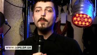 Профессиональная видеосъемка производство фильмов(, 2012-03-27T14:50:35.000Z)