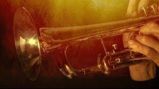 Ave Maria - Gounod - J.S. Bach | Trumpet Soloist Fred Kinck Petersen
