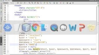 Deploying PHP Website to Google App Engine Mp3