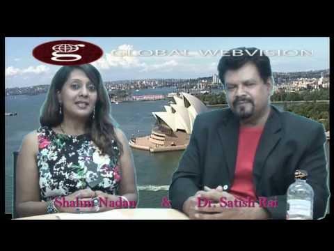 Fiji & Diaspora News & Current Affairs Segment 07
