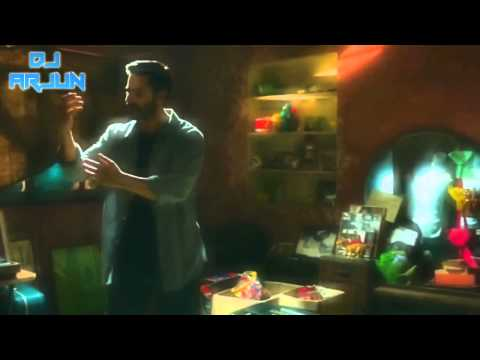 Judaai (Remix)-Badlapur Full Video Song HD