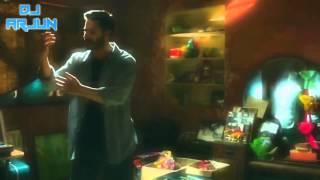 Judaai (Remix)-Badlapur Full Video Song HD