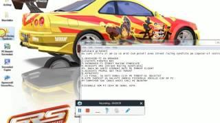 Cum poti descarca Street Racing Syndicate pe PC
