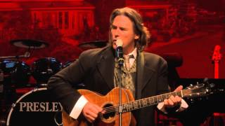 Billy The Kid - Billy Dean