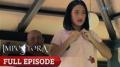 Impostora   Full Episode 34