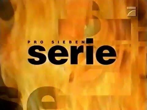 Pro7 Serie