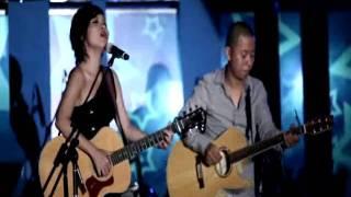 Nguyen Cho The Gioi Binh An - Mai Khoi -PTra Khong Ten 02.01.2012.mp4