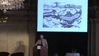 Robert Hirsch - The Impending World Oil Shortage: Learning from the Past