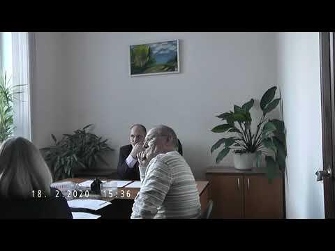 1 Шкарабейников протащил проект: Киселевск между жизнью и смертью!