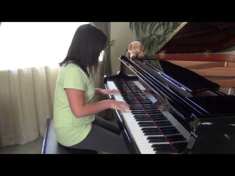 richard clayderman a comme amour piano pdf